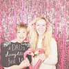 2-4-17 RC Atlanta Chick-fil-A PhotoBooth -  Daddy Daughter Date Night - RobotBooth20170204_007