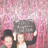 2-4-17 RC Atlanta Chick-fil-A PhotoBooth -  Daddy Daughter Date Night - RobotBooth20170204_019
