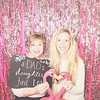 2-4-17 RC Atlanta Chick-fil-A PhotoBooth -  Daddy Daughter Date Night - RobotBooth20170204_008