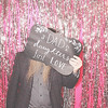 2-4-17 RC Atlanta Chick-fil-A PhotoBooth -  Daddy Daughter Date Night - RobotBooth20170204_003