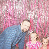 2-4-17 RC Atlanta Chick-fil-A PhotoBooth -  Daddy Daughter Date Night - RobotBooth20170204_012