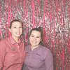 2-4-17 rg Atlanta Chick-fil-A PhotoBooth -  Daddy Daughter Date Night - RobotBooth20170204_009