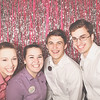 2-4-17 rg Atlanta Chick-fil-A PhotoBooth -  Daddy Daughter Date Night - RobotBooth20170204_002