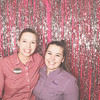 2-4-17 rg Atlanta Chick-fil-A PhotoBooth -  Daddy Daughter Date Night - RobotBooth20170204_006
