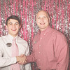 2-4-17 rg Atlanta Chick-fil-A PhotoBooth -  Daddy Daughter Date Night - RobotBooth20170204_012