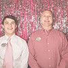 2-4-17 rg Atlanta Chick-fil-A PhotoBooth -  Daddy Daughter Date Night - RobotBooth20170204_011