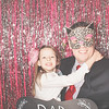 2-4-17 rg Atlanta Chick-fil-A PhotoBooth -  Daddy Daughter Date Night - RobotBooth20170204_019