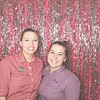 2-4-17 rg Atlanta Chick-fil-A PhotoBooth -  Daddy Daughter Date Night - RobotBooth20170204_008