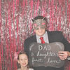 2-4-17 rg Atlanta Chick-fil-A PhotoBooth -  Daddy Daughter Date Night - RobotBooth20170204_018