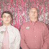 2-4-17 rg Atlanta Chick-fil-A PhotoBooth -  Daddy Daughter Date Night - RobotBooth20170204_010