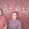 2-4-17 rg Atlanta Chick-fil-A PhotoBooth -  Daddy Daughter Date Night - RobotBooth20170204_007