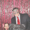 2-4-17 rg Atlanta Chick-fil-A PhotoBooth -  Daddy Daughter Date Night - RobotBooth20170204_020