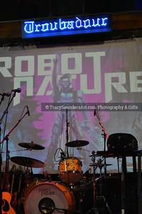 Deepak RobotNature 030720 A TracySaundersArt (44)