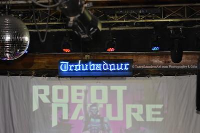 Deepak RobotNature 030720 A TracySaundersArt (80)