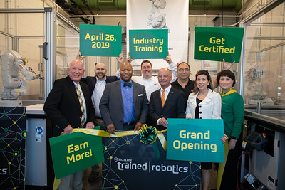 Robotics Grand Opening-9069