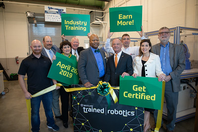 Robotics Grand Opening-9104