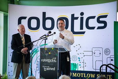 Robotics Grand Opening-8883