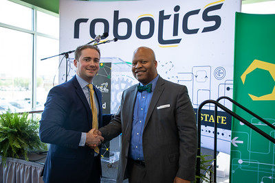Robotics Grand Opening-8993