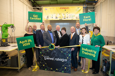 Robotics Grand Opening-9027