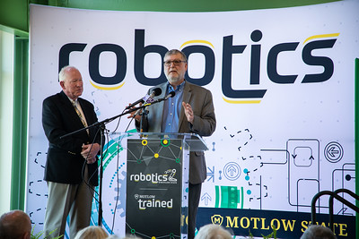 Robotics Grand Opening-8911