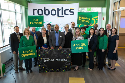 Robotics Grand Opening-9158