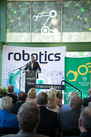 Robotics Grand Opening-8698