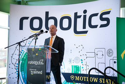 Robotics Grand Opening-8773