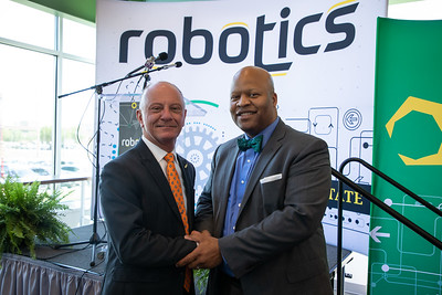 Robotics Grand Opening-8988