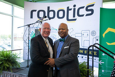 Robotics Grand Opening-8999