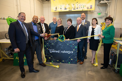 Robotics Grand Opening-9044