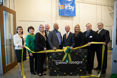 Robotics Grand Opening-9117