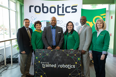 Robotics Grand Opening-9232