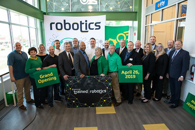 Robotics Grand Opening-9191