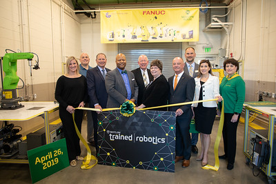Robotics Grand Opening-9019