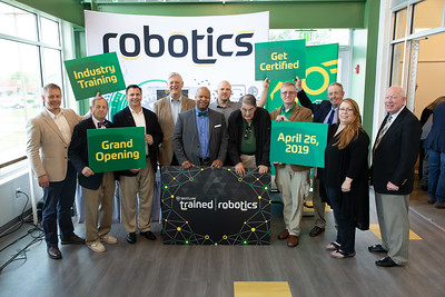 Robotics Grand Opening-9224