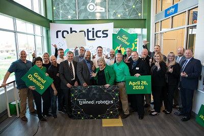 Robotics Grand Opening-9196