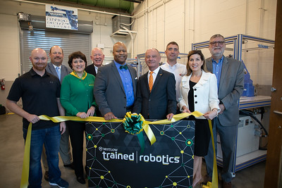 Robotics Grand Opening-9092