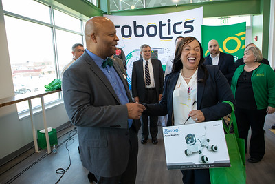 Robotics Grand Opening-9174