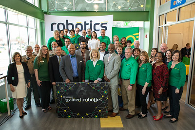 Robotics Grand Opening-9241