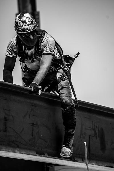 Rail Rider
