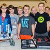 Team Hewes
