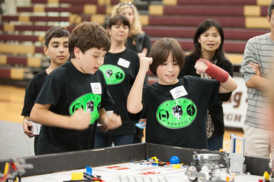 FLL_Qualifier-9369