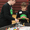 FLL_Qualifier-9395