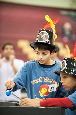 FLL_Qualifier-9362