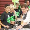 FLL_Qualifier-9328