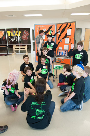 FLL_Qualifier-9286