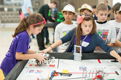FLL_Qualifier-9322