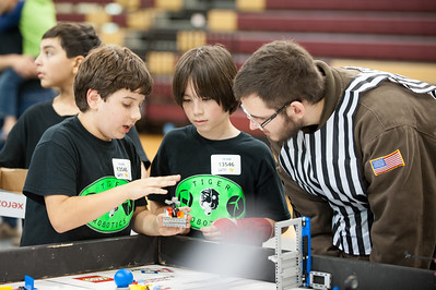 FLL_Qualifier-9364