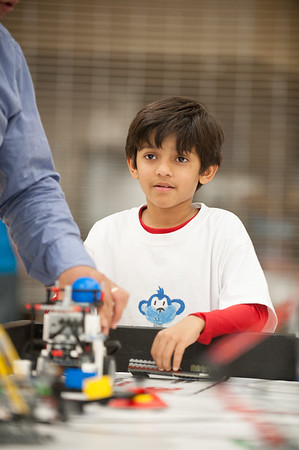 FLL_Qualifier-9377