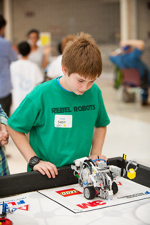 FLL_Qualifier-9380